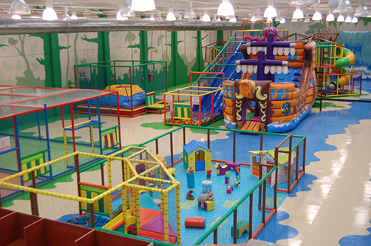 parque interior divertimax (12)