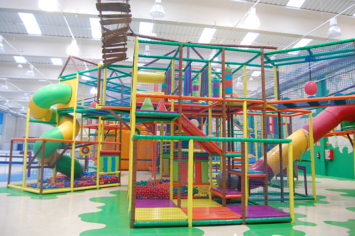 parque interior divertimax (5)